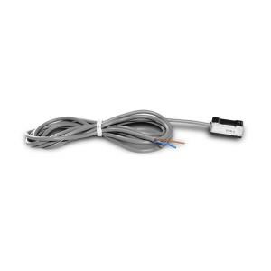 Senzor položaja bata pnevmatičnih cilindrov SC