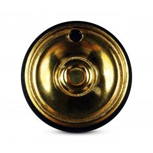 Diafragma do magnetnega ventila 2K15 NBR