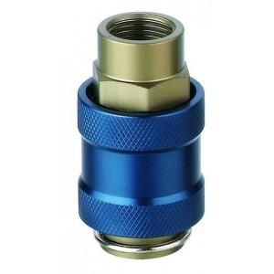 Ročni drsni ventil 3/2 1/4 palčni HSV-08