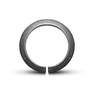 Magnetni aktuatorji SC 50mm