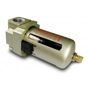 Dehidrator filtra 1 palčni AF5000-10 - 5μm