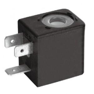 Tuljava do magnetnega ventila 8 mm (za V-serijo in R23)