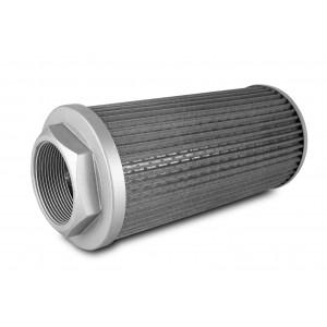 Zračni filter za vrtinčno zračno črpalko 2 1/2 palca
