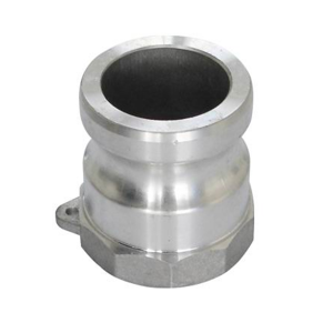 Priključek Camlock - tip A 2 palca DN50 aluminij