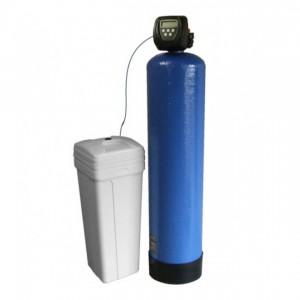 Odstranjevalec železa in mehčalec vode CR 13/54