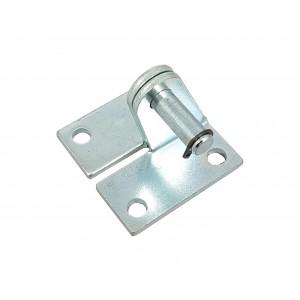 Nosilec SDB do pogona 32 mm ISO 6432