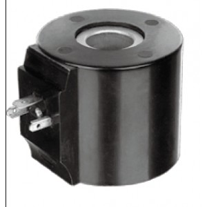 Solenoidna tuljava ventila 20 mm