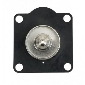 Diafragma do magnetnega ventila 2N15-M NBR