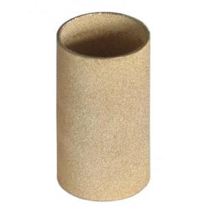Filter vložek za dehidrator serije AFR2000, AFC2000