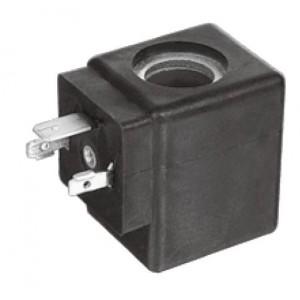 Tuljava na elektromagnetni ventil 14,5 mm TM30 2N10
