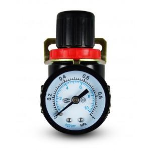 Manometer regulatorja reduktorja 1/2 palčni BR4000