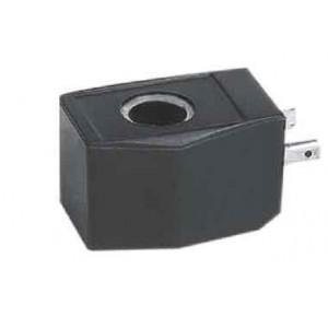 Tuljava na magnetni ventil AB510 16 mm 30W
