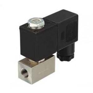 Visokotlačni magnetni ventil HP10 150bar