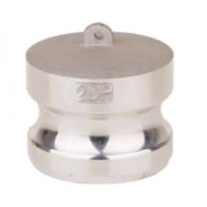 Priključek Camlock - tip DP 1-palčni DN25 aluminij