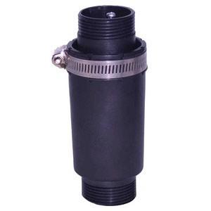 Vakuumski preobremenitveni ventil RV-01