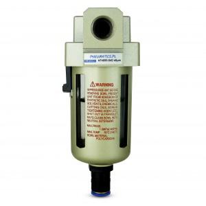 Dehidrator filtra 1/2 palčni AF4000-04D
