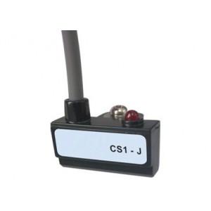 Senzor položaja bata za aktuatorje TN