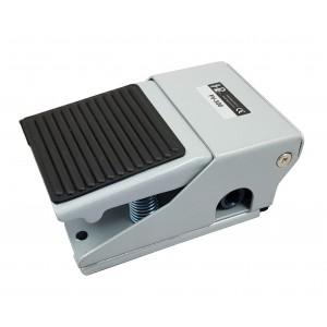 Nožni ventil, zračna pedala 3/2 1/4 palca do pnevmatskih cilindrov FV320