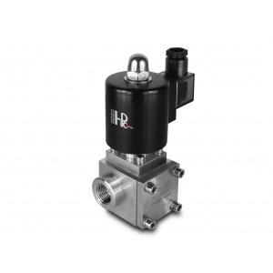 Visokotlačni magnetni ventil HP100