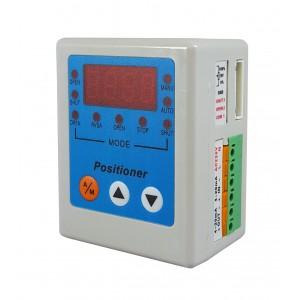 4-20mA proporcionalni krmilni modul za električne pogone A1600-A20000